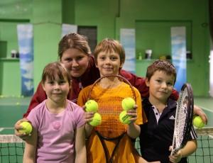 tenisa-klubs