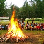 vasaras-nometne-daugavpili