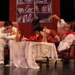 osnovy-teatralnogo-masterstva