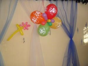 urrawenie-detskogo-torzhestva