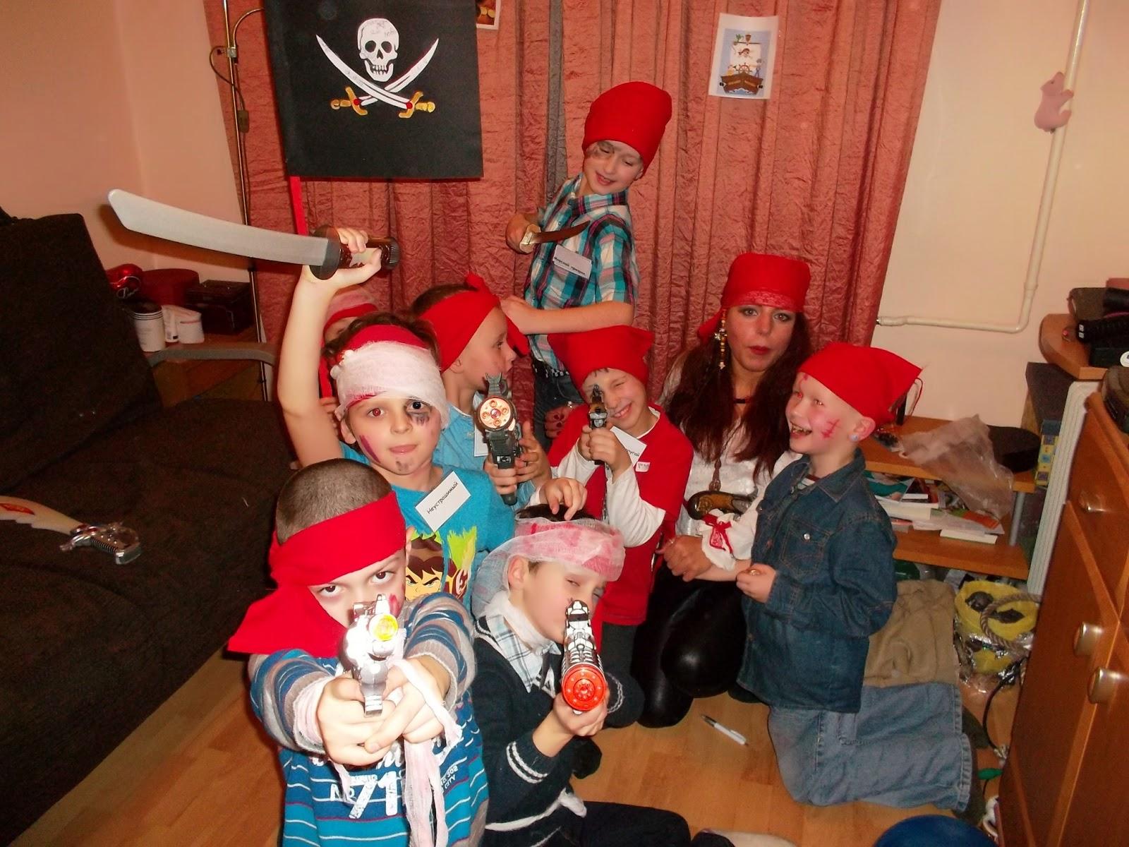 piratskaja-vecherinka