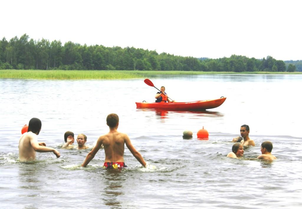 turusticheskij-lagerj