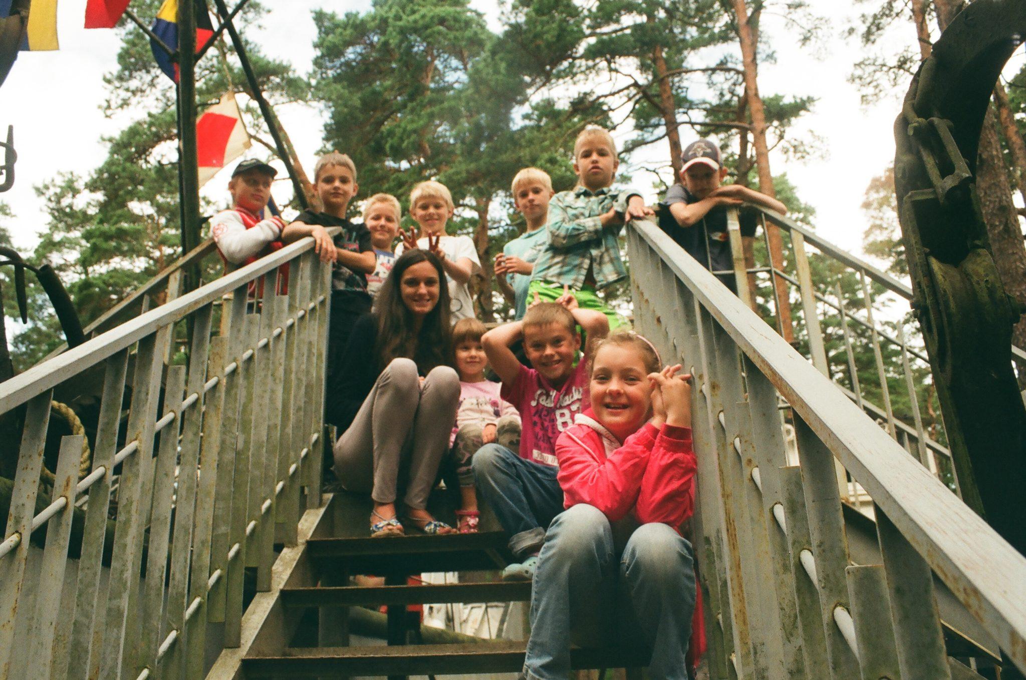 bērnu-nometne-jurmala