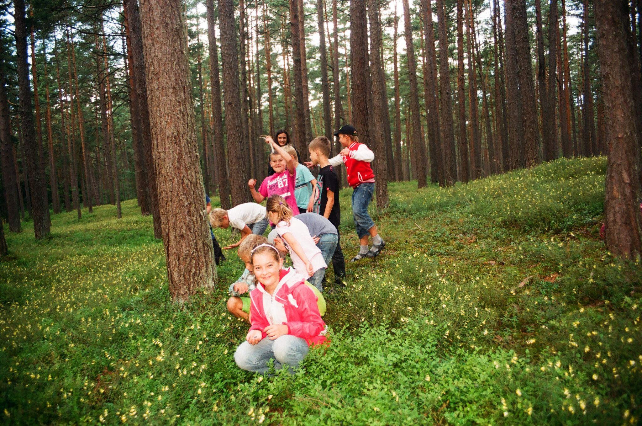 nometnes-latvija