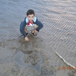 detskij-lagerj-u-morja