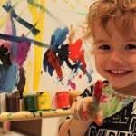 <!--:ru-->Кружок рисования для детей в Риге<!--:-->