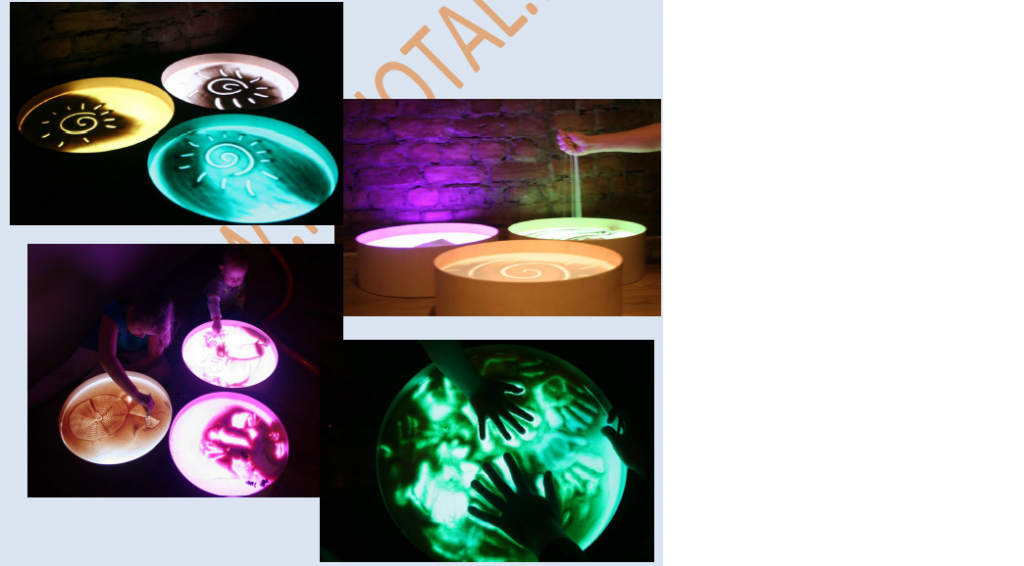 pesochnye-lampy
