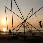 detskij-sportinyj-lagerj-na more