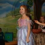 организация детского праздника в Юрмале