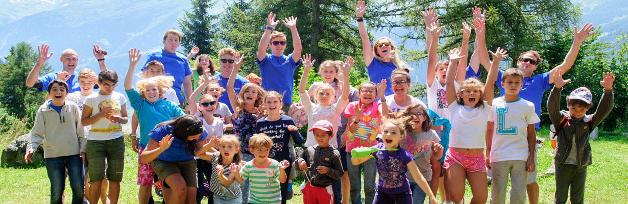 fun-and-safety-summer-camps-verbier