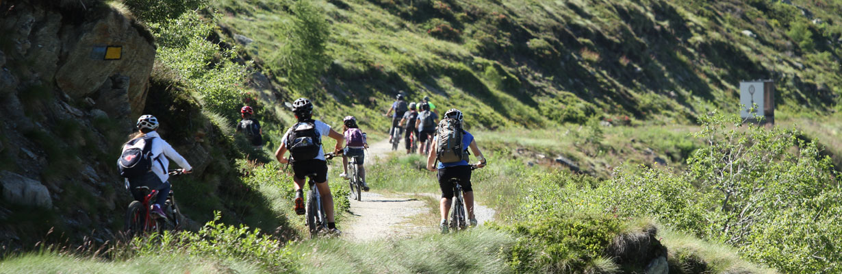 mountain-adventure-camps-verbier-switzerland