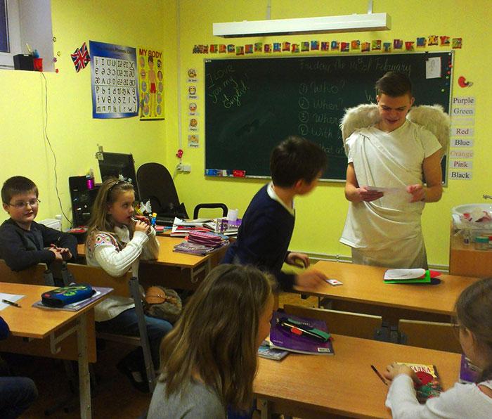 classroom1-th