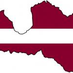 kursy-latyshkogo-jazyka-v-jurmale