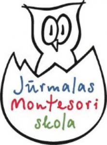 Частный детский сад монтессори в Юрмале