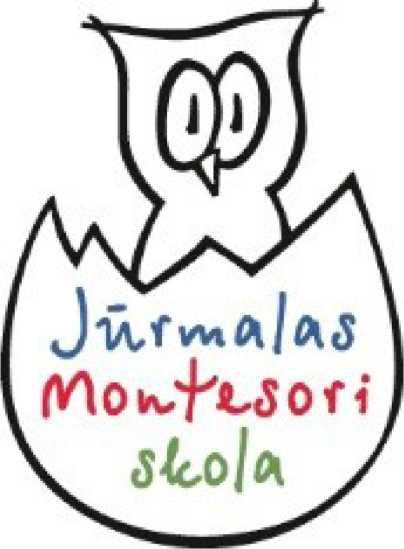Privātais bērnudārzs jūrmalā Montessori