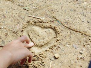Лагеря для детей в Паланге
