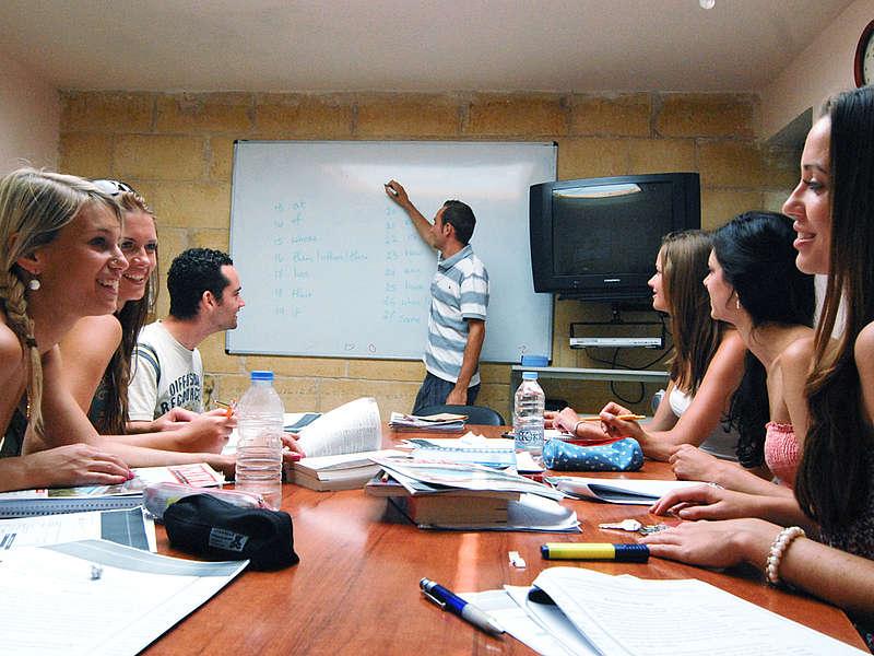 2012-malta-schule-0130-web1024x768-8613