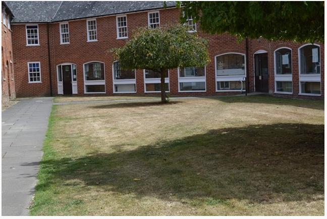 языковая школа в Англии