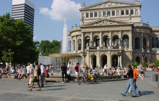 frankfurt-oper