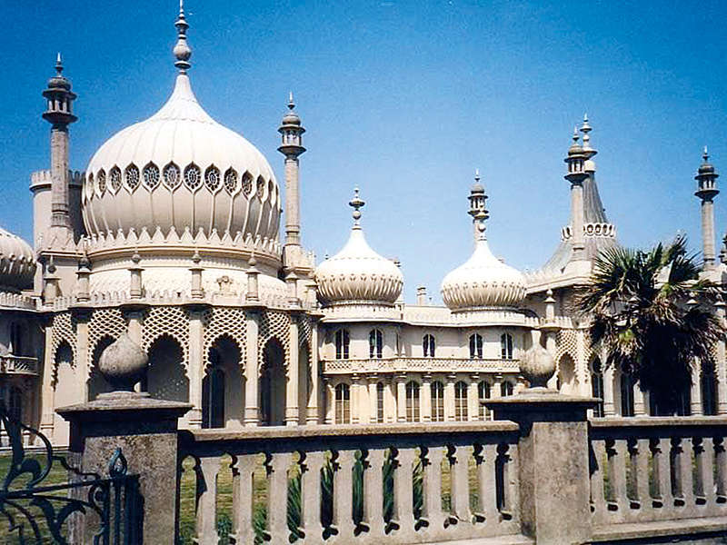 royal-pavilon-brighton-web1024x768-8d0a