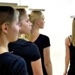 """Vasaras programma 13-18 gadus jaunām meitenēm """"Little black dress"""" Jūrmalā"""