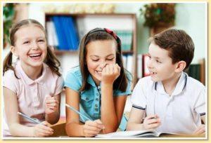 Летние интенсив курсы английского для подростков в Риге