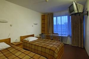 фото комнаты SIVA