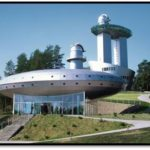 Детские туры для школьников в Литве
