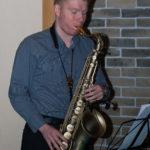 музыкальные занятия в Риге
