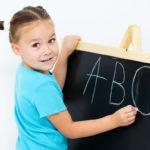 Латышский язык для детей на каникулах в Риге