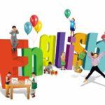 Курсы английского для детей на каникулах в Риге