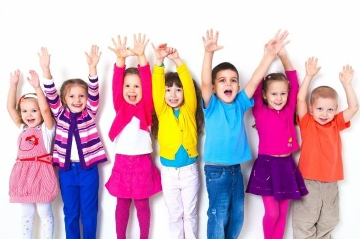 чем занять детей на весенних каникулах в Латвии